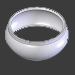 spin coater liner